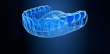 3D Technology Image